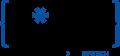 Coding-Academy-logo
